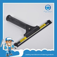 cheap floor cleaning rubber squeegee for sale
