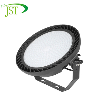 looking for products to represent led industrial luminaires 150w UFO