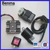 cg150 Motorcycle ignition coil /Rectifier/CDI