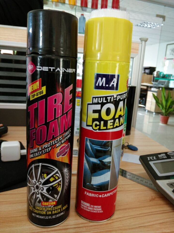 Industrial Degreaser Products To Lifts Out Dirt And Stains!