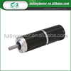 Wholesale Goods From China brushless DC planetary gear motor rc boat electric brushless boats