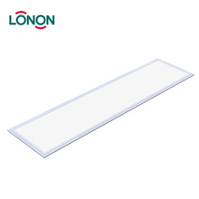 High Efficiency Home Decorative ultra slim 30w SMD IP20 LED Panel Light Fixture
