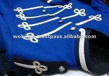 Marching Band Uniform