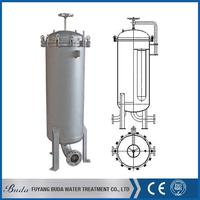 Customied ro purifier, river water purification, drinking water device