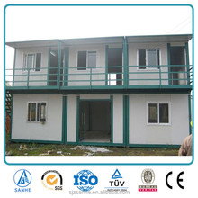 prefab commercial buildings cheapest container homes manufacturing container houses