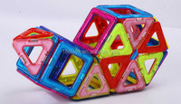 2015 new and hot selling magnetic toy game for kids