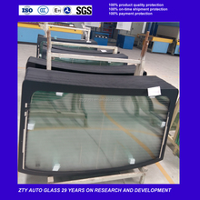 import china auto glass from manufacturer directly