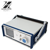 Portable 3-in-1 HZSM-601 Sf6 Gas Comprehensive Analyzer for Dew Point/ Purity /Decomposition Test