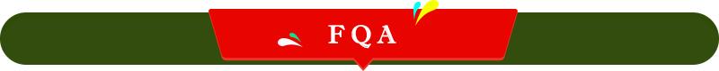 F  Q  A