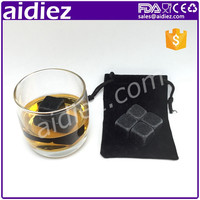 Eco-Friendly Feature Bar Accessories Type Ice Cubes For Drinks