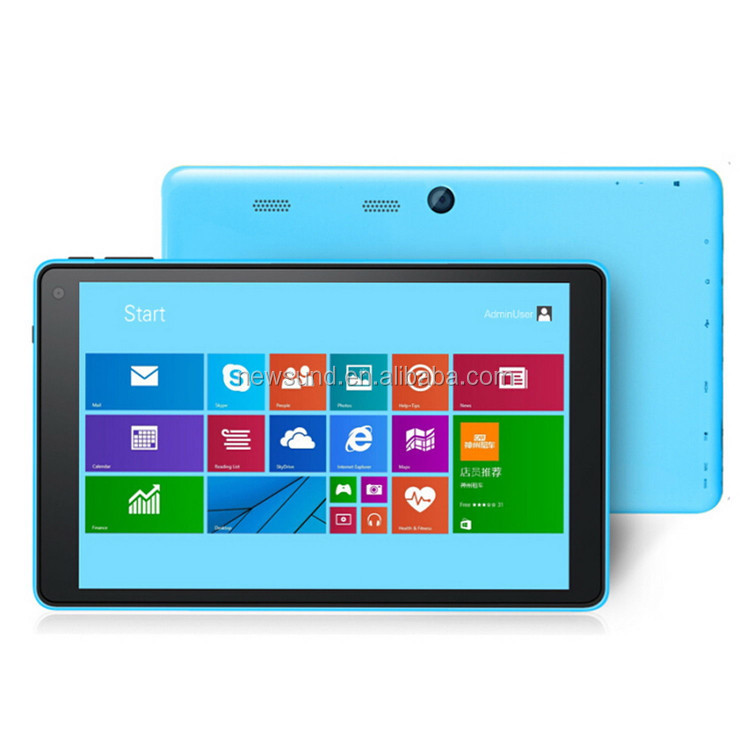 High resolution Windows8 Tablet PC 11.6 inch,Intel Ivy Bridge Celeron/i3/i5/i7 Tablet with Windows8 OS