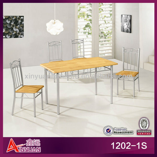 philippines flat pack salon furniture dimension - buy salon