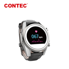 Christmas!! Contec CMS50K1 bluetooth heart rate monitor