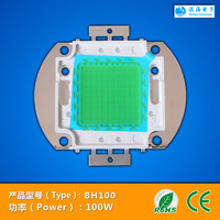 100W High Power LED High Watts LED Cool White