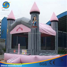 Ball Pit Bounce Houses, renting inflatable bouncers, Kids' Inflatable Bounce Houses