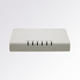 ANS5004 New Ethernet Over Coaxial Cable CATV EOC Slave huawei eoc slave modem vhuawei eoc slave modem