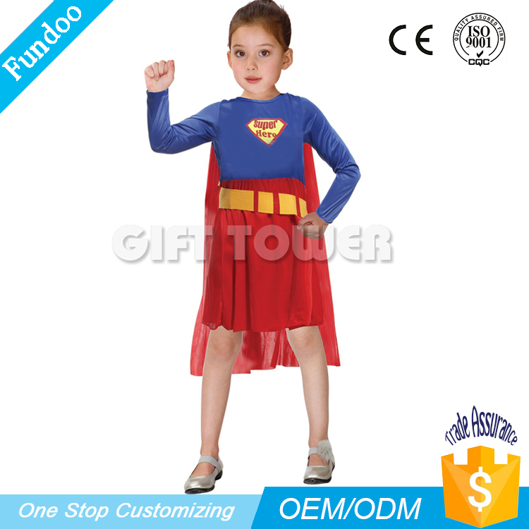 sexy and hot english movie delicate colors sexy superman girl superheroes costume