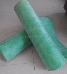 Factory Cheap Price PP PE Compound waterproof membrane to Put On The Wall of Building