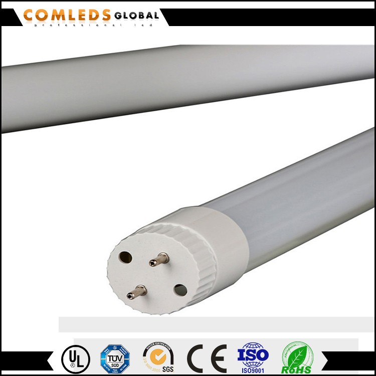 red tube com t5 retrofit replace 54w ,t5 led tube with internal driver