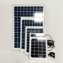 High efficiency energy saving wholesale price solar home system solar panel 400 watt