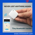 Wholesale wireless ble key finder with mobile phone tracker