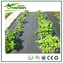 Brand new <strong>pp</strong> anti weed mat agricultural mulching film