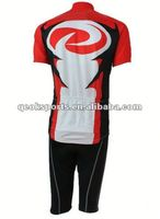 Attractive Special primal wear cycling jersey