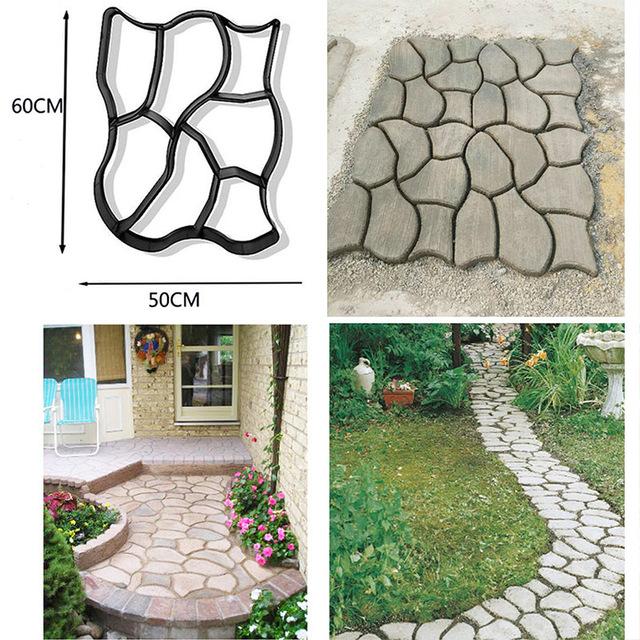 Urijk-Garden-Path-Maker-Molds-Walk-Pavement-Concrete-Mould-DIY-Manually-Paving-Cement-Brick-Stone-Road.jpg_640x640
