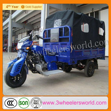 China Supplier Best Price Cheap 200cc Water Cooled Mini Chopper Motorcycle Sidecar for Sale