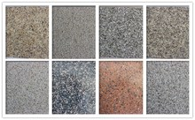 Epoxy/Polyester Spray Paint granite Powder Coating