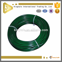High Temperature Electric Wire Cable HS Code