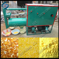 Maize milling plant/maize grinding mill prices/maize milling machines south africa