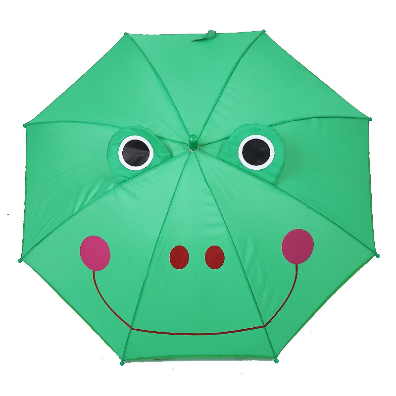 Children umbrella (3).jpg