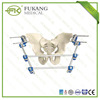 /product-detail/pelvic-external-fixator-one-department-of-orthopedics-60521223244.html