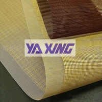 kevlar sewing thread wholesale manufacturer in bangladesh