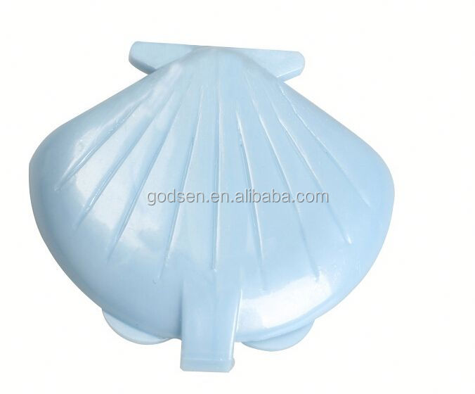 Anti silicone snore stopper device,sleeping aid