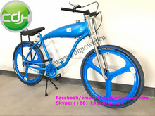 3.75L gas frame motorized bicycle, racing bike, mountain bike with engine kits