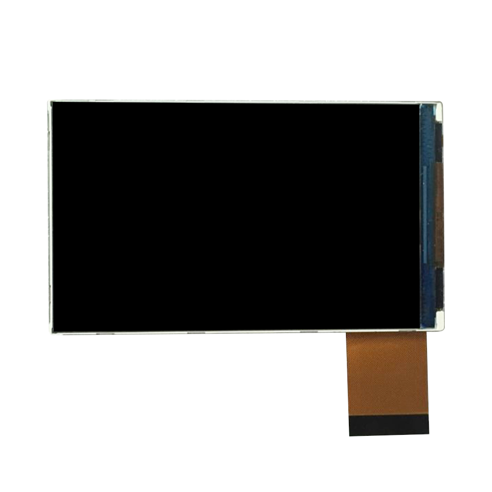 4 inch 480*800 ips lcd screen with hdmi controller board
