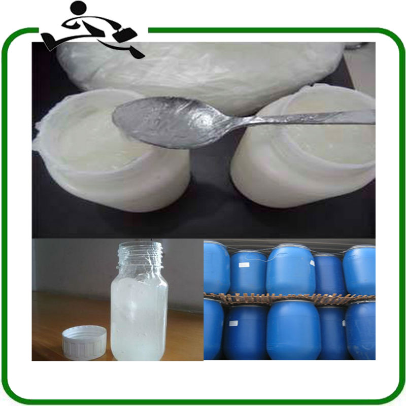 68585-34-2/sodium lauryl ether sulfate sles 70/shampoo/manufacturers in china