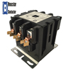 HCDPY32450 UL Certificated Air Conditioner ac3 contactor 24V 50A 3P with Good Quality