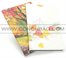 New! for the best ipad case ,digital printing best case for ipad