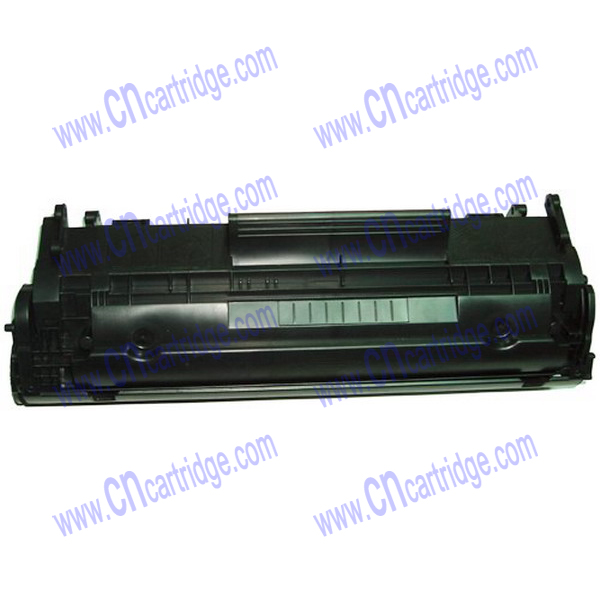 compatible HP Q5949A toner cartridge for LJ1160 1320 3390 3392 Canon 303