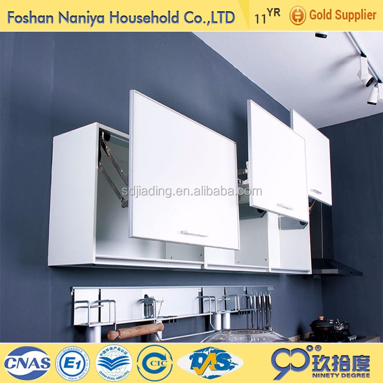 modern style used kitchen cabinet doors and kitchen cabinet hinges for mini kitchenette