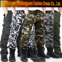 military style cargo pants cargo pants man pants