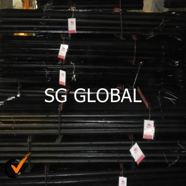 Industral use low price metal T posts for sale
