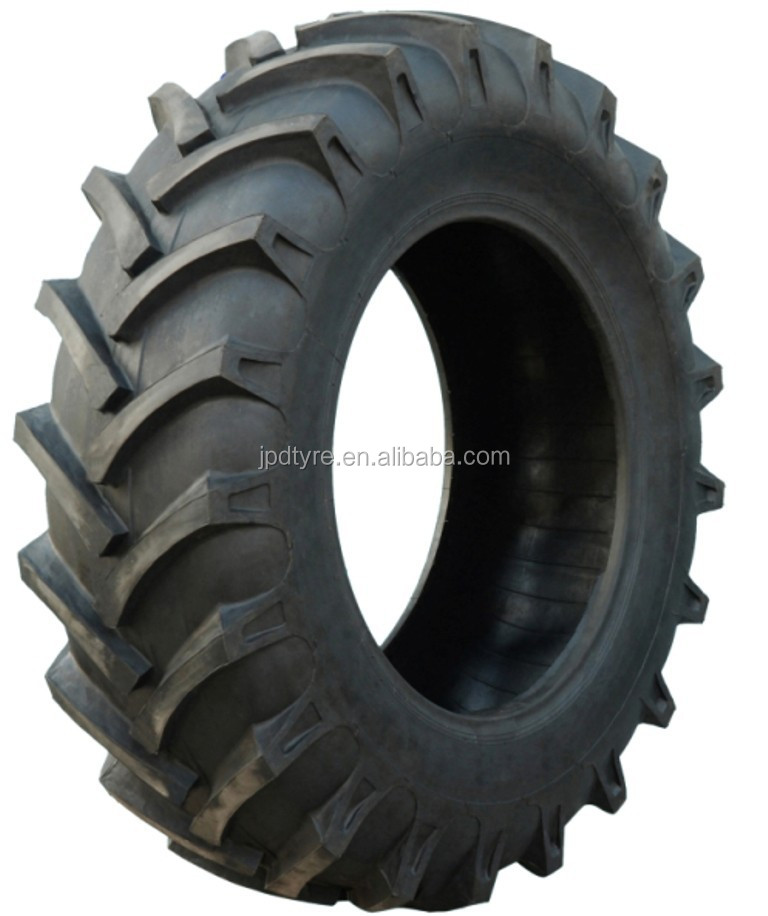 High quality tractor agricultural tire / radial farm tractor tyres 24.5-32