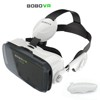 /product-detail/2016-new-coming-virtual-reality-3d-vr-glasses-with-headphone-bobo-vr-z4-60449587847.html