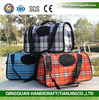 QQ Pet Factory New Dog Carrier Bag Outdoor Travel Portable Foldable Handbag Pet Carrier Bag