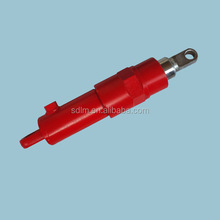 plunger type hydraulic cylinder/different types hydraulic cylinders/cheap hydraulic cylinder