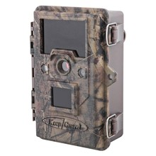waterproof IP67 16mp HD720p digital hunting camera with only 0.3 seconds response time